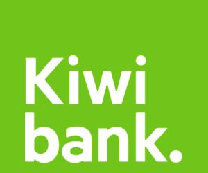 Lack of disclosure costs Kiwibank $5.2m