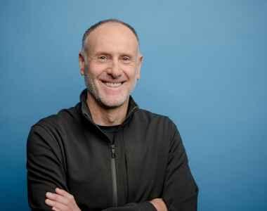 My Net Worth: Martin Stewart, CEO, SKY NZ