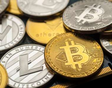 Beyond Bitcoin – a journey into cryptocurrency investing