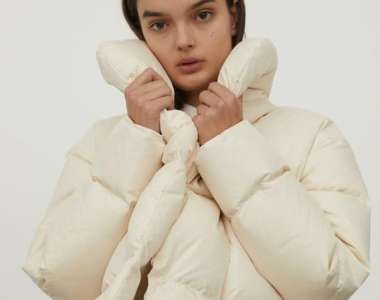 Athflow – fashion's most comfortable trend yet