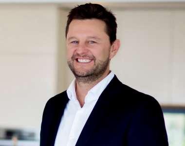 My Net Worth: Mark Harris, managing director, NZ Sotheby's International Realty