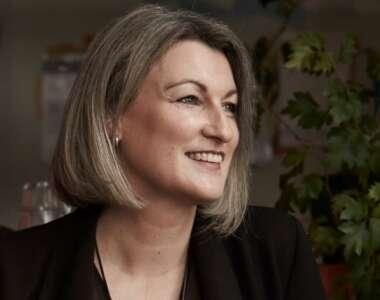 My Net Worth: Antonia Watson, CEO, ANZ New Zealand