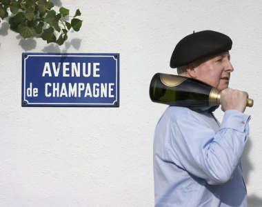Big deal - why you should invest in magnum wine bottles