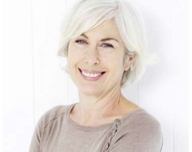 Media powerhouse Louise Chunn on launching a tech start-up in her 50s