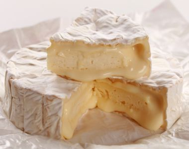 Get cultured - know your Brie from your Camembert