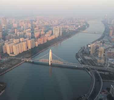 Air NZ adds brand-new destination – Guangzhou