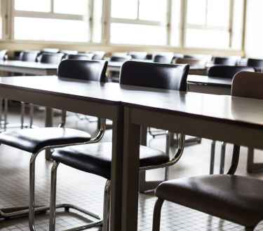 How student absence is an economic indicator