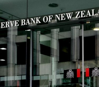 UPDATE: RBNZ revs up the printing press, doesn't rule out negative rates