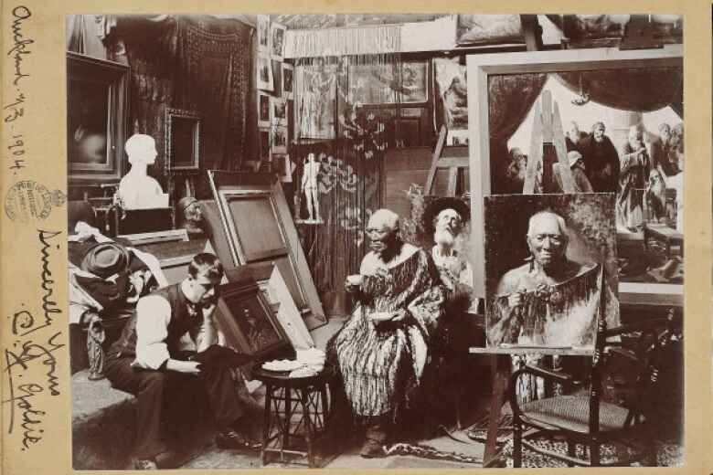 Art investing - why quality and rarity matter