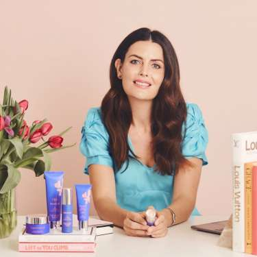 Skin in the game - the Kiwi start-up which is turning the beauty industry on its head
