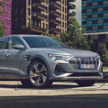 Giltrap joins with Sixt to launch luxury car subscriptions in NZ
