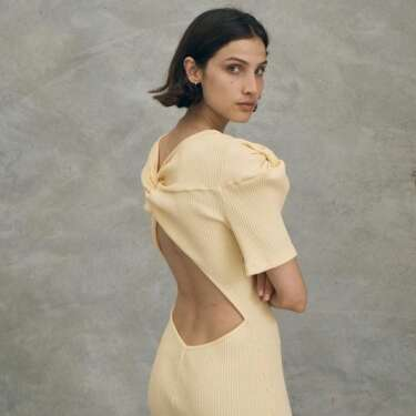 Light and shade - how to wear this year's Pantone colours.