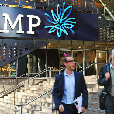 AMP and the case for timely advice