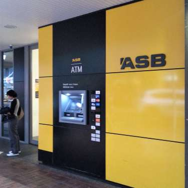 ASB to sell $100m, maybe more, of five-year notes