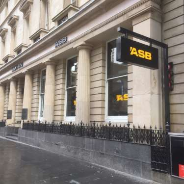 ASB adjusts housing inflation to 15% on latest data