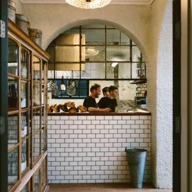 Restaurant review: Ada, Auckland – religious devotion to a good time