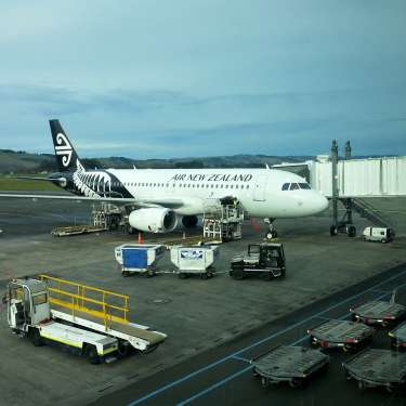 Air NZ signals June 2021 capital raising