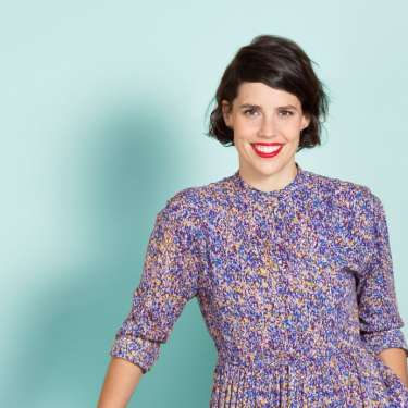 Talking Shop: Kester Black CEO Anna Ross on being a disruptor