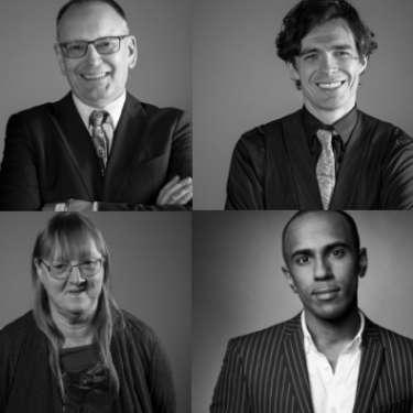 BusinessDesk nominated for 5 Voyager journalism awards