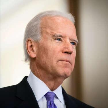 Local market to track Wall Street higher on Biden stimulus