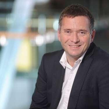 My Net Worth: Chris Quin, Foodstuffs North Island chief executive