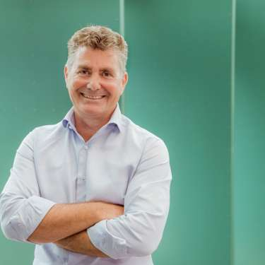 MediaWorks looks to the sky for new CEO