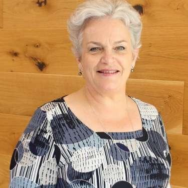 My Net Worth: Carolyn Cooper, managing director, Bupa
