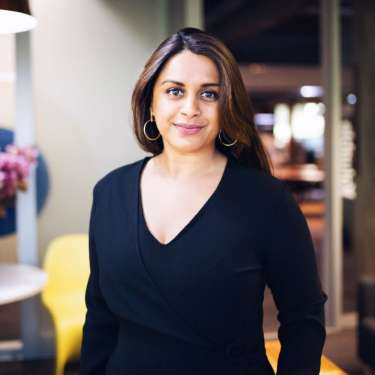 DDB Group New Zealand appoints first female CEO