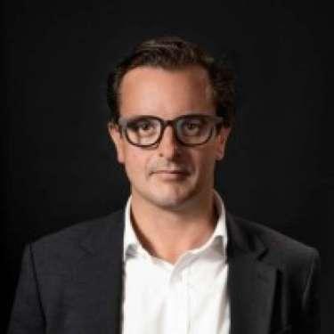 David Henry entities given liquidation lifeline