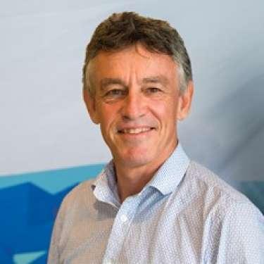 NZ housing consenting, planning 'is broken'