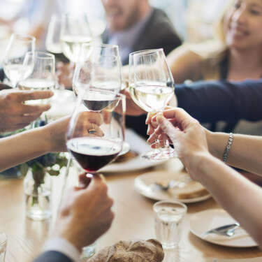 All things considered - 2021 wine industry predictions