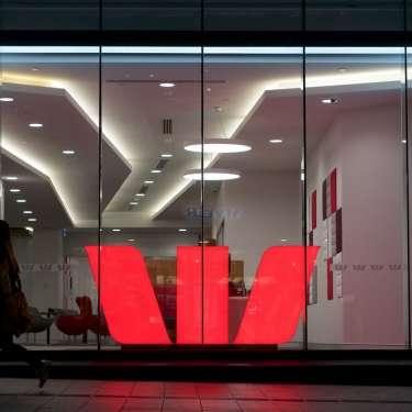 Westpac tantrum or no, it faces an NZ conundrum