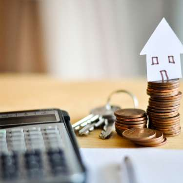 How much will mortgage rate increases bite?