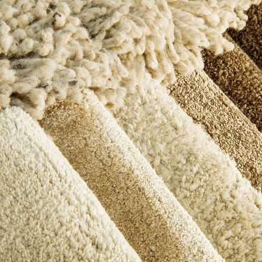 Carpet numbering at centre of new Feltex fraud claim