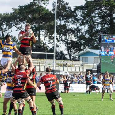 NZRPA: Debt better to fund cash-strapped rugby provinces