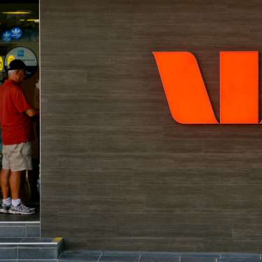 Fugitive tycoon; Westpac's missing millions – the NZ connection
