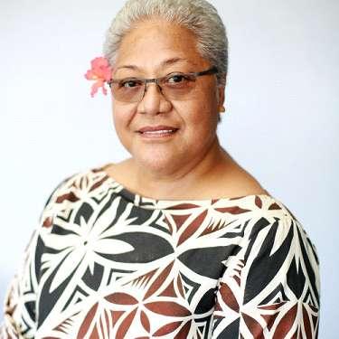 Uncertainty reigns in Samoan politics
