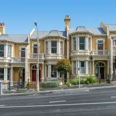 NZ house prices now doubling every eight years