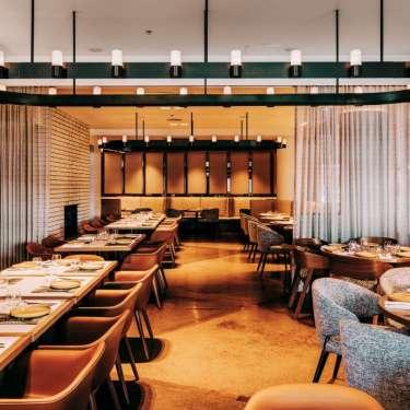 Restaurant review: Euro, Auckland – 'this is an audacious autumn menu'