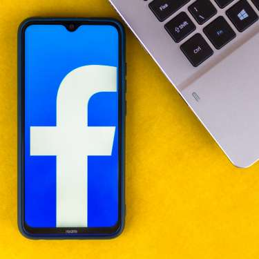 Caution urged after massive Facebook data breach