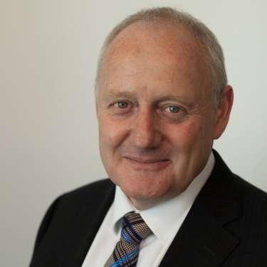 Ravensdown names new chief executive