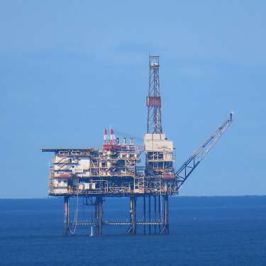 $394m Tui blowout prompts oil decommissioning laws