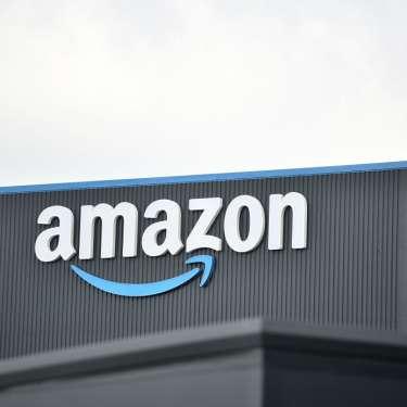 Amazon.com.au turns its sights on NZ
