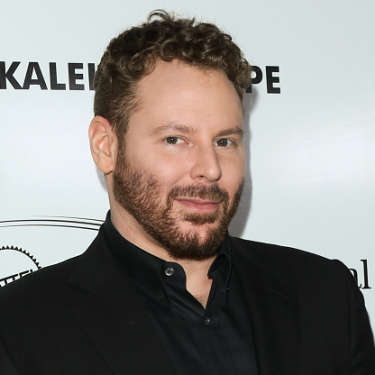 OIO greenlights billionaire Sean Parker's Weta Digital stake