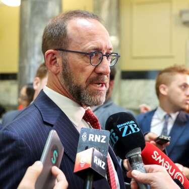 Crown sets up $150m fund to help prepay Ngāpuhi settlement