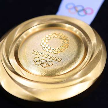 Why the Tokyo Olympics will begin on July 23