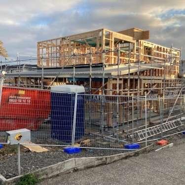 RBNZ will need to pop the housing bubble: Kiwibank