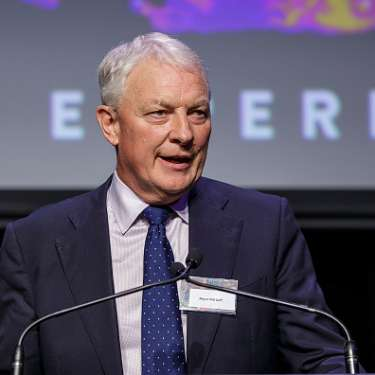 Phil Goff and Watercare; the law of perverse incentives