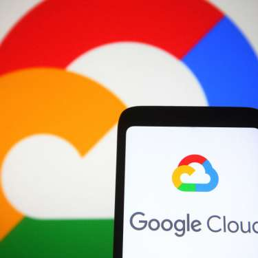 Google opens physical cloud location in Auckland