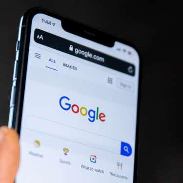 Google faces landmark US antitrust lawsuit